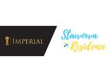 Imperial Stawowa Residence