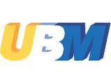 UBM Polska Sp. z o.o.