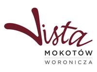 Vista Mokotów
