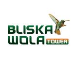 BLISKA WOLA TOWER