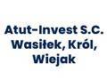 Atut-Invest S.C. Wasiłek, Król, Wiejak