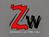 ZW Investment