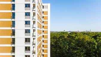 Jak oszczędzić przy zakupie mieszkania?