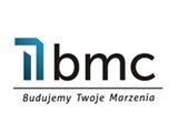BMC sp. z o.o.