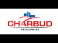 Charbud Development