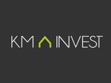 KM Invest Sp. z o.o. Sp. k.