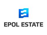 Epol Estate Sp. z o.o.