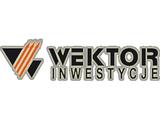 Wektor Inwestycje Sp. z o.o.