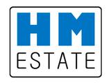 HM Estate Sp. z o.o.
