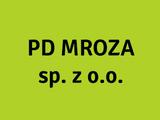 PD MROZA sp. z o.o.