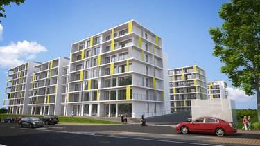 Polan Apartamenty
