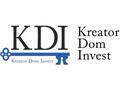 Kreator Dom Invest Sp. z o.o. Sp. K.