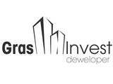 Gras Invest Sp. z o.o.