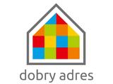 DOBRY ADRES Sp. z o.o.