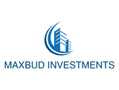 Maxbud Investments Spółka z ograniczoną odpowiedzialnością Spółka komandytowa