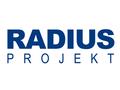 Radius Projekt