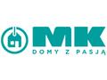 MK Domy z pasją