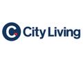 City Living Polska Development Sp. z o.o.