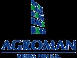 Agroman Sp. z o.o.