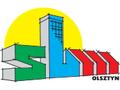 Spółdzielnia Budowy Mieszkań w Olsztynie