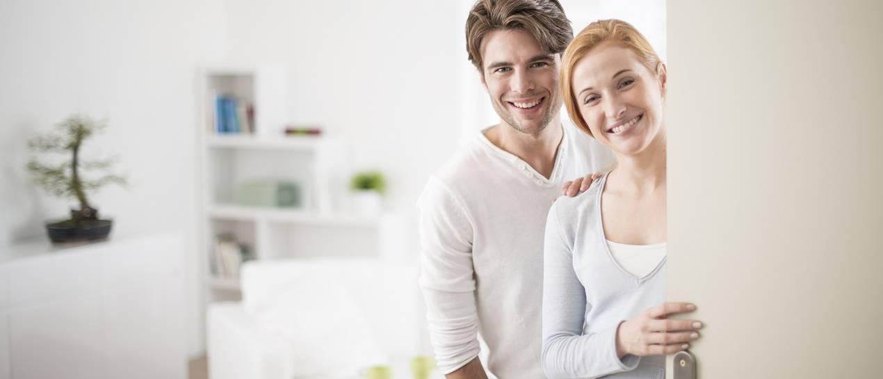 [SONDA] Czy w ciągu ostatnich 10 lat zwiększyła się świadomość zakupowa osób szukających mieszkanie?