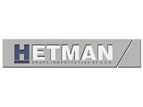 Grupa Inwestycyjna HETMAN Sp. z o.o.