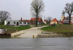 wołowski, Brzeg Dolny