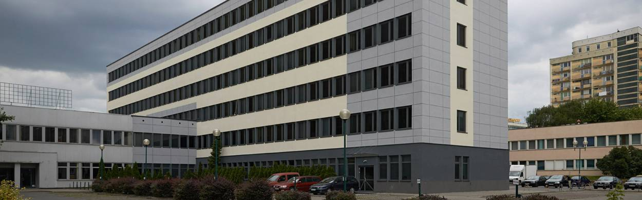 dolnośląskie, Wrocław, Fabryczna