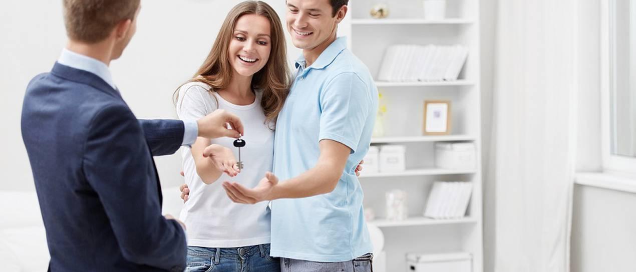 Na co zwrócić uwagę przy wynajmie mieszkania?