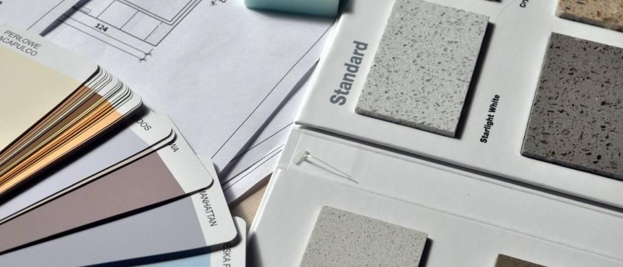 Planujesz remont mieszkania? Poznaj porady specjalistów!