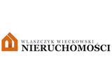 Właszczyk Więckowski Nieruchomości Sp.J.