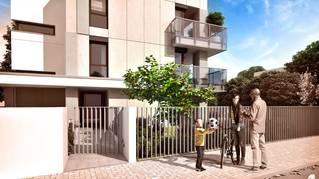 Apartamenty Finlandzka 4
