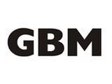 GBM Development Sp. z o.o. Sp. k.