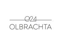 Olbrachta 24