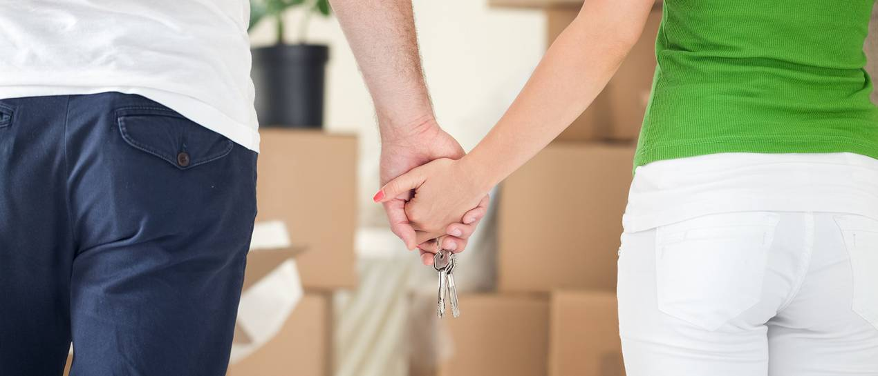 [PORADNIK 2018] Mieszkanie Plus: dla kogo, wniosek, zapisy, informacje