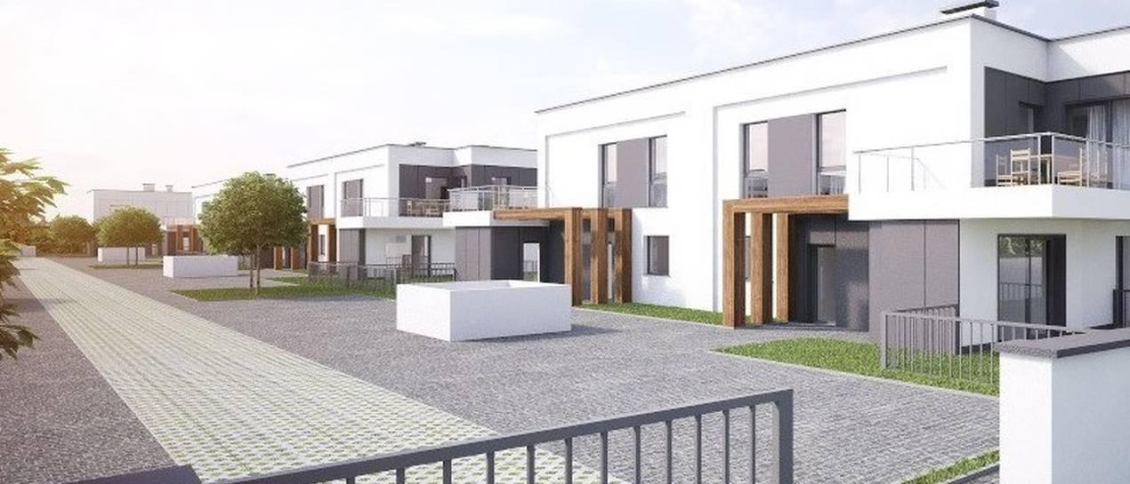 Strzeżone osiedla – jeszcze luksus czy już standard?