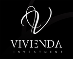 Vivienda Investment Sp. z o.o. Sp. k.