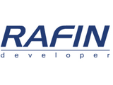 Rafin Developer Sp. z o.o. – Sp.k.