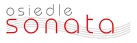 Osiedle Sonata