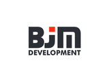 BJM Development s. c.