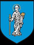 warmińsko-mazurskie, Olsztyn