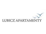 Lubicz Apartamenty