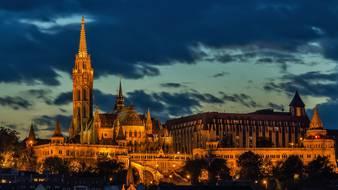 Gdzie mieszkania drożeją szybciej niż w Warszawie?