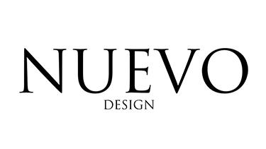 Nuevo Design logo