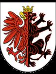 kujawsko-pomorskie