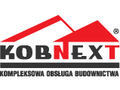 Kompleksowa Obsługa Budownictwa Kobnext Sp. z o.o.