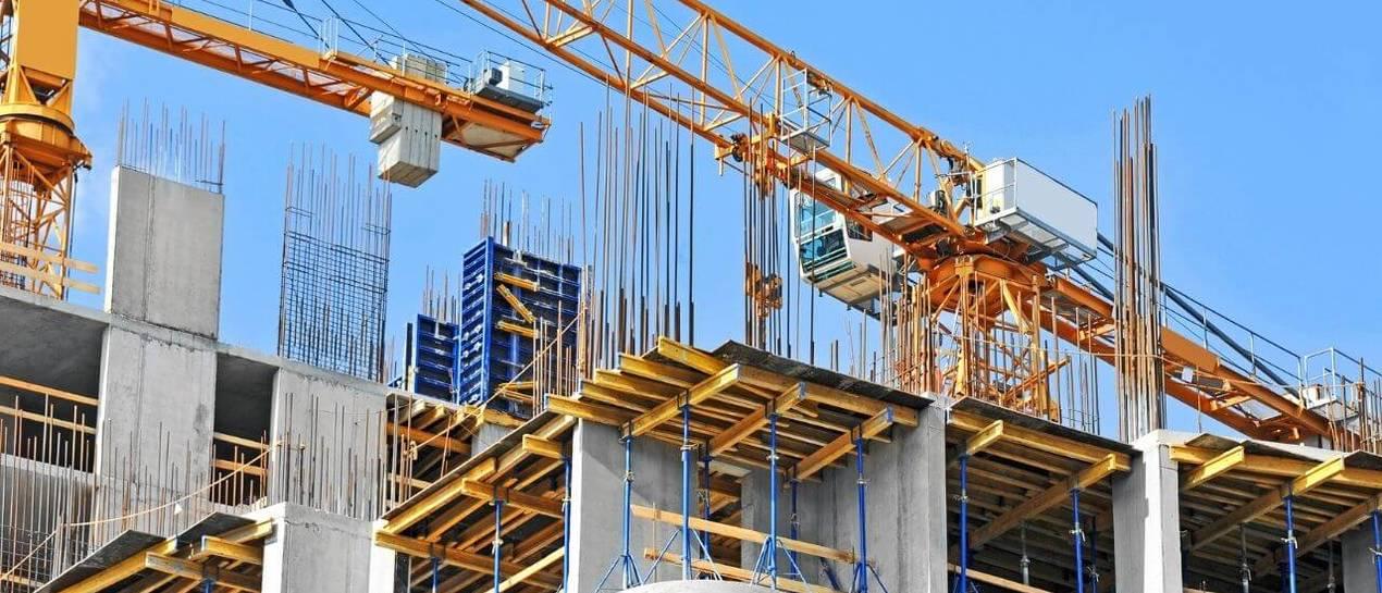 Budownictwo mieszkaniowe - sierpień 2020