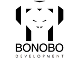 BONOBO Development