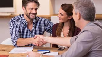 Wynajem mieszkania kupionego na kredyt. Da się na tym zarobić?