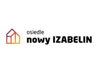 Nowy Izabelin